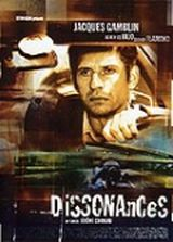 Dissonances - Film (2003)