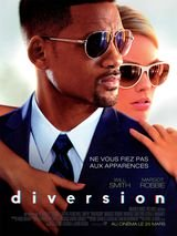 Diversion - Film (2015) streaming VF gratuit complet