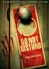 Do Not Disturb - Film (2013)
