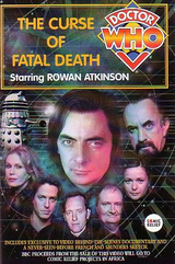 Doctor Who : The Curse of Fatal Death - Téléfilm (1999) streaming VF gratuit complet
