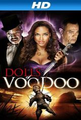 Dolls of Voodoo - Film (2013)