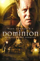 Dominion : A Prequel to the Exorcist - Film (2005) streaming VF gratuit complet