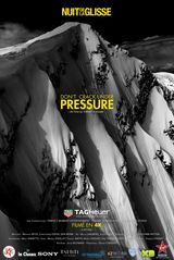 Don't Crack Under Pressure - Documentaire (2015) streaming VF gratuit complet