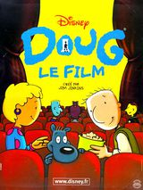 Doug, le film - Film (1999) streaming VF gratuit complet