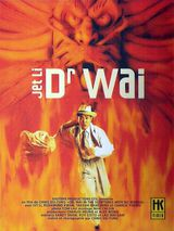 Dr Wai - Film (1996) streaming VF gratuit complet