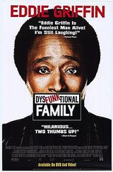 DysFunktional Family - Documentaire (2003)