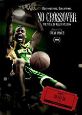 ESPN 30 for 30 : No Crossover - The Trial Of Allen Iverson - Documentaire (2010)