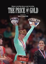 ESPN 30 for 30 : The Price of Gold - Documentaire (2014)