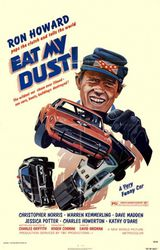 Eat my dust ! - Film (1976)