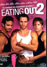 Film Eating Out 2 : Sloppy Seconds