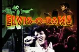 Elvis-O-Rama - Documentaire streaming VF gratuit complet