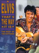 Film Elvis: That's the Way It Is