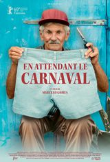 En attendant le carnaval - Documentaire (2020) streaming VF gratuit complet