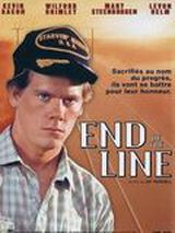 End of the Line - Film (1987) streaming VF gratuit complet