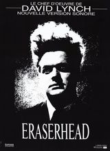 Eraserhead - Film (1977) streaming VF gratuit complet