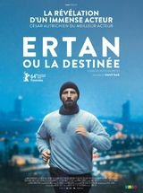 Ertan ou la destinée - Film (2015) streaming VF gratuit complet