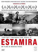 Estamira - Documentaire (2004) streaming VF gratuit complet