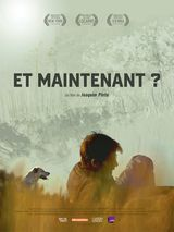 Et maintenant ? - Documentaire (2014)