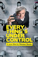 Everything's under control - Documentaire (2015) streaming VF gratuit complet