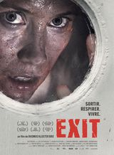 Exit - Film (2020) streaming VF gratuit complet