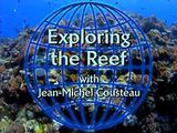 Exploring the Reef - Documentaire (2003)