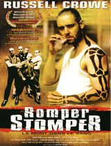 Fanatic - Romper Stomper - Film (1992) streaming VF gratuit complet