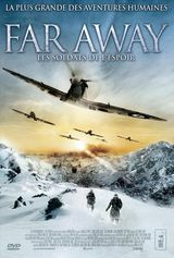 Far Away : Les Soldats de l'espoir - Film (2011) streaming VF gratuit complet
