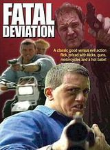 Fatal Deviation - Film (1998) streaming VF gratuit complet