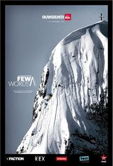 Few Words - Documentaire (2012) streaming VF gratuit complet