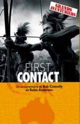 First Contact - Documentaire (1983)