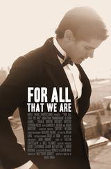 For All That We Are - film