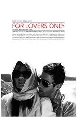 For Lovers Only - Film (2011) streaming VF gratuit complet