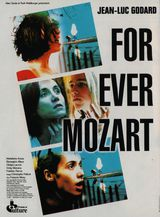 For ever Mozart - Film (1996) streaming VF gratuit complet