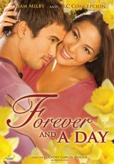 Forever And A Day - Film (2011)