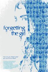 Forgetting the Girl - Film (2012)
