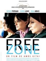 Free Zone - Film (2005) streaming VF gratuit complet