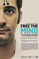 Free the mind - Documentaire (2012)