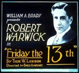 Friday the 13th - film (1916)
