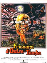 Frissons d'outre-tombe - Film (1974)