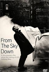 From The Sky Down - Documentaire (2011)