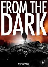 From the Dark - Film (2015) streaming VF gratuit complet