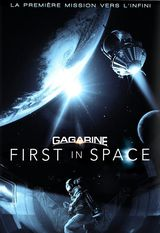 Gagarine : First in Space - Film (2013) streaming VF gratuit complet