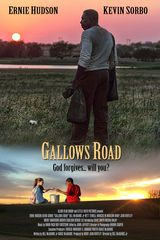 Gallows Road - film (2015)