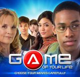 Game Of Your Life - Film (2011)