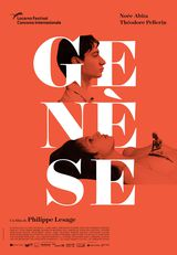 Genèse - Film (2019) streaming VF gratuit complet