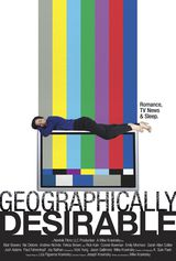 Geographically Desirable - film (2015)