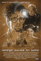 George Lucas in Love - Court-métrage (1999) streaming VF gratuit complet