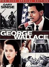George Wallace - Film (1997)
