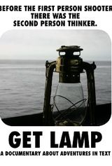 Get Lamp - Documentaire (2010)