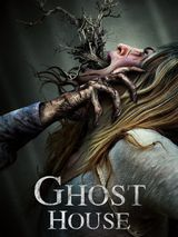 Ghost House - Film (2017)